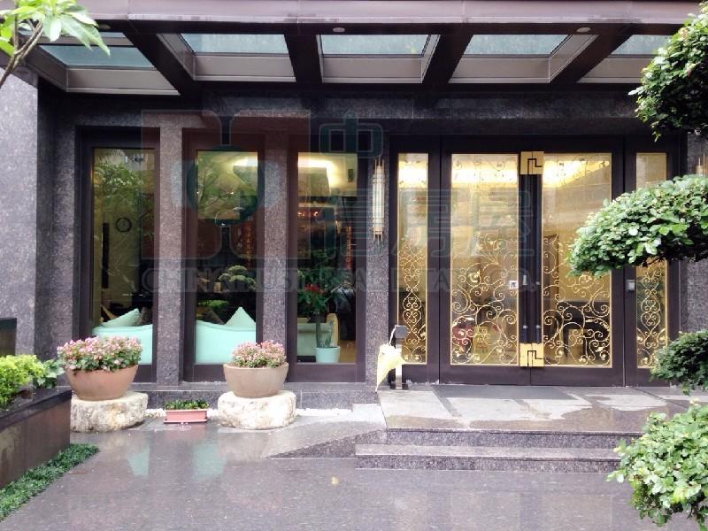 買屋賣屋租屋中信房屋-美麗佳人景觀屋
