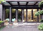 電梯住宅-美麗佳人景觀屋-臺北市大安區復興南路2段