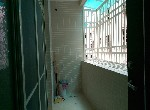 公寓-B042副都心邊間美寓【中信房屋 副都心加盟店】-新北市新莊區中信街