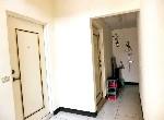 買屋賣屋租屋中信房屋-永康家樂福滿租14套房