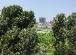 電梯住宅-士林河堤景觀美屋-臺北市士林區通河東街1段