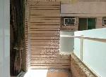 電梯住宅-R15捷運典雅三房車位-高雄市左營區重上街