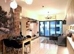 買屋賣屋租屋中信房屋-R14巨蛋漂亮三房