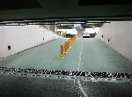 電梯住宅-隆德天下高樓電梯三房附坡平車位-臺北市文山區汀州路4段