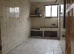公寓-526-八德優質美屋-新北市新莊區八德街