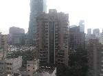 買屋賣屋租屋中信房屋-世貿新城帝景高樓