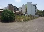 買屋賣屋租屋中信房屋-仁美雙面臨路建地