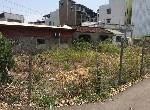 建地-仁美雙面臨路建地-高雄市鳥松區大同段