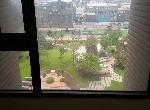 電梯住宅-t2.公園首席6樓[中信房屋 捷運新北園區站店]-新北市新莊區思源路