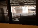 電梯住宅-t3.公園首席8樓[中信房屋 捷運新北園區站店]-新北市新莊區思源路