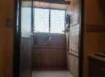 電梯住宅-R14巨蛋景觀四房平移車位-高雄市左營區新莊一路