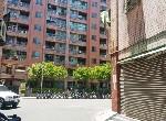 電梯住宅-R15捷運歐式美三房贈車位-高雄市左營區文強路