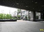 電梯住宅-公園上璟3房-新北市淡水區濱海路2段