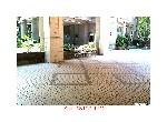 電梯住宅-三民捷運電梯3房-新北市蘆洲區水湳街