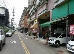 建地-草湖國小建地-臺中市大里區大峰