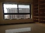 電梯住宅-6275?世紀2房-新北市板橋區漢生東路