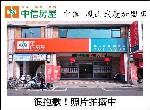 建地-台中優質建地-臺中市神岡區大社東路