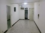 公寓-B049新泰高報酬頂加【中信房屋 副都心加盟店】-新北市新莊區新泰路
