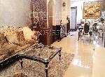 透天-大清盛世>千坪湖岸景觀精緻宅邸-桃園市蘆竹區南竹路2段