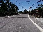 農地-內埔都計內小農地五-屏東縣內埔鄉