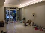 電梯住宅-太子殿廈稀有一樓-臺北市松山區民權東路3段