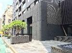 電梯住宅-稀有鋼骨國硯-臺北市大安區光復南路