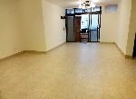 買屋賣屋租屋中信房屋-竹圍公寓3樓