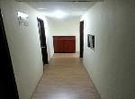 電梯住宅-景安電梯收租五套房-新北市中和區中正路