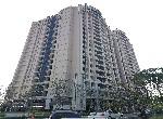買屋賣屋租屋中信房屋-千謙苑高樓層超優美三房