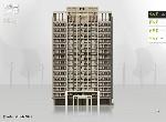 電梯住宅-急售達麗兩房-基隆市暖暖區源遠路