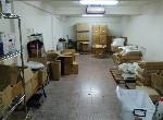 公寓-[澄161-03]文化中心店面1+夾-高雄市苓雅區林泉街