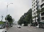 電梯住宅-大華九歌河岸美宅-臺北市文山區新光路1段