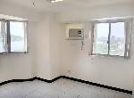 電梯住宅-竹圍捷運美廈-新北市淡水區民權路