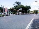農地-大樹溪埔農地-高雄市大樹區