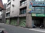 買屋賣屋租屋中信房屋-236.三民路旺市寫字樓
