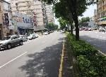 套房-長庚低總價套房-新北市林口區文化三路