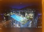 電梯住宅-台北晶麒低總價2房-臺北市萬華區康定路
