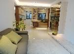 公寓-貴和設計師美三樓-中信泰山明志店-新北市泰山區明志路3段
