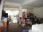 公寓-貴和好出入一樓-中信泰山明志店-新北市泰山區漢口街