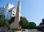 電梯住宅-逢甲十年新屋高樓視野Ⅱ-臺中市西屯區文華路