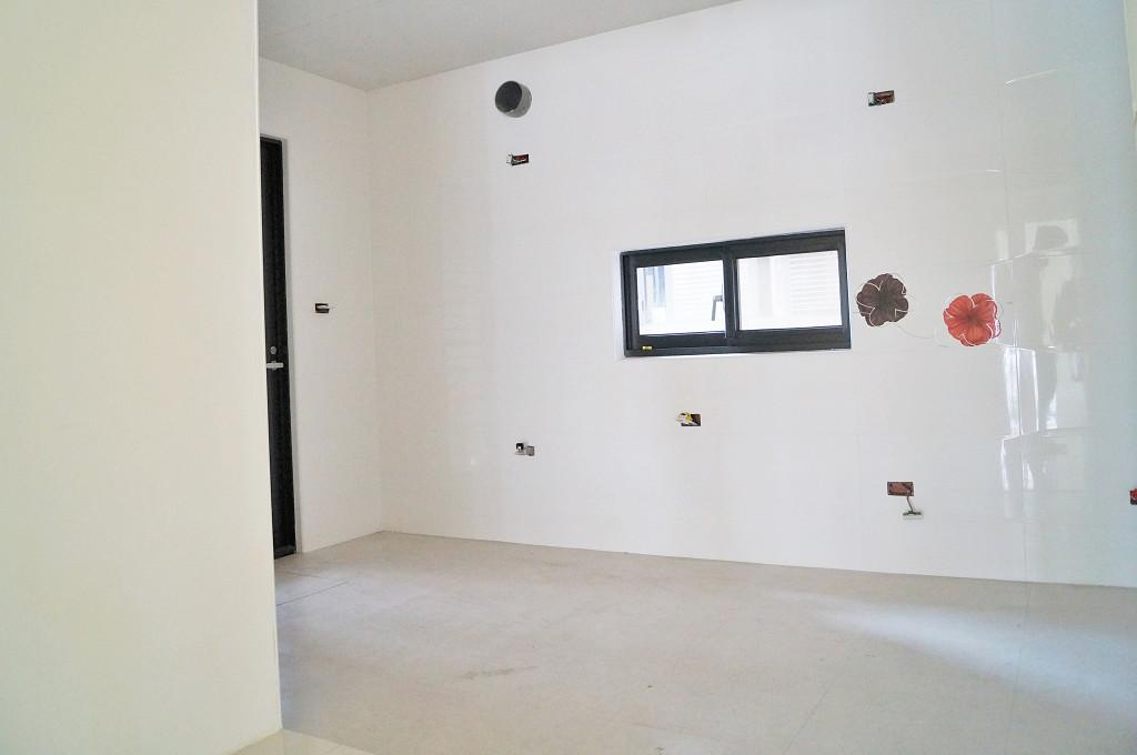電梯住宅-親家愛敦閣視野戶-臺中市西屯區惠中路1段