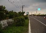買屋賣屋租屋中信房屋-枋寮屏鵝公路農地