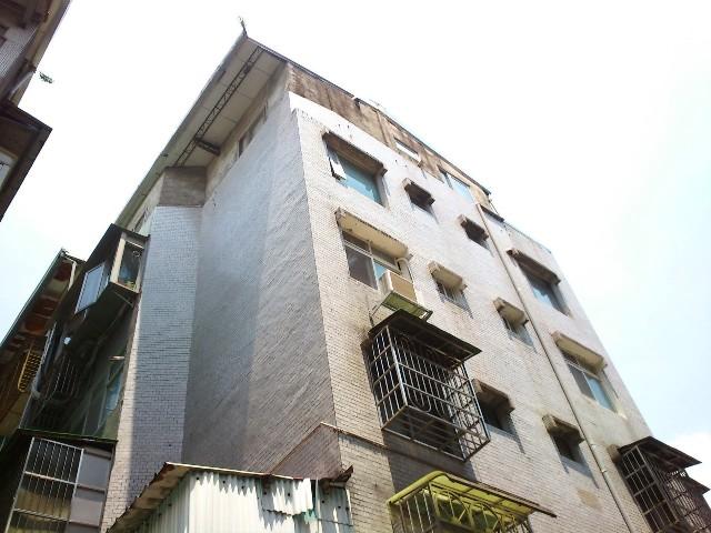 買屋賣屋租屋中信房屋-A15-1景興國小邊間3房漂亮屋