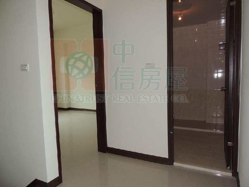 買屋賣屋租屋中信房屋-玉禾院二期全新別墅(2)