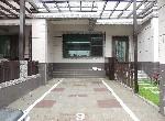 買屋賣屋租屋中信房屋-玉禾院二期全新別墅(1)