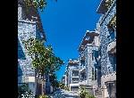 買屋賣屋租屋中信房屋-靜園完美主義的藝術別墅