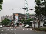 店面-行政中心店面-新北市汐止區秀峰路
