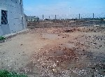 建地-永安區建地-高雄市永安區舊港口段