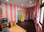 公寓-1045新豐5雅房-新北市新莊區新豐街