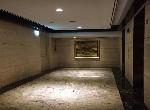 電梯住宅-435總太天匯11F-臺中市南屯區惠文路
